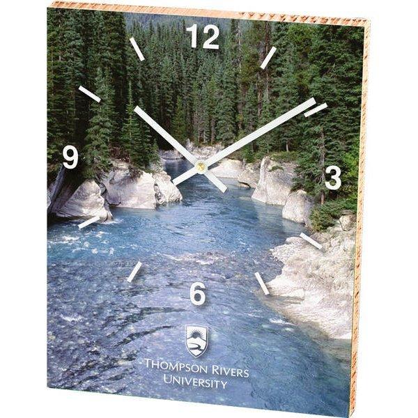 Wall Clocks | Jobox Media
