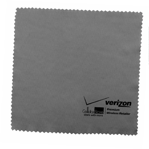 Microfiber Cleaning Cloths | Jobox Media