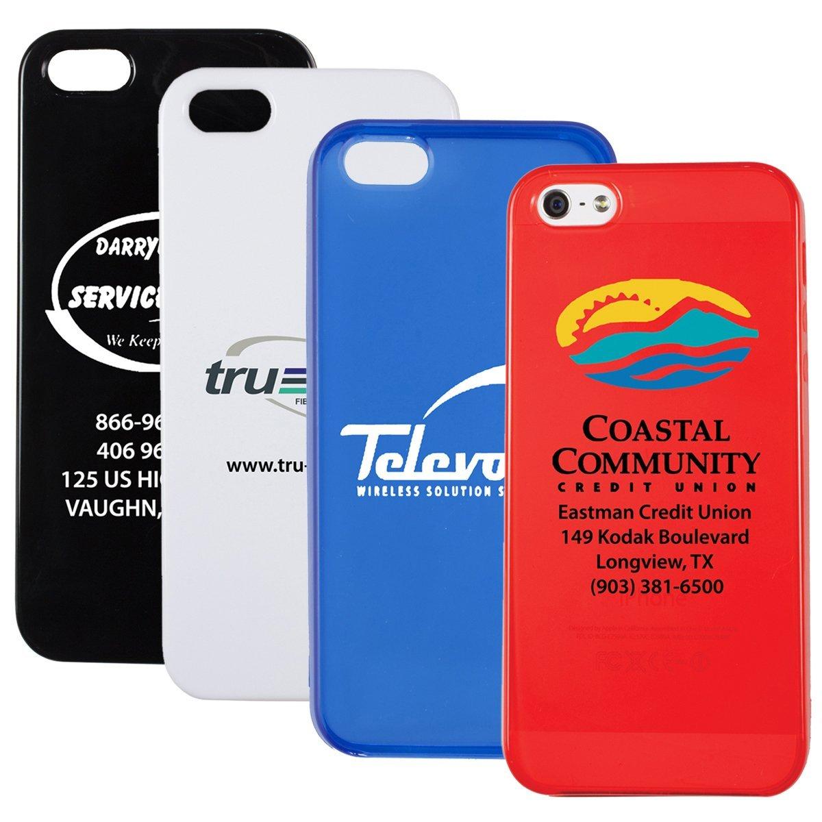 iPhone Case | Jobox Media