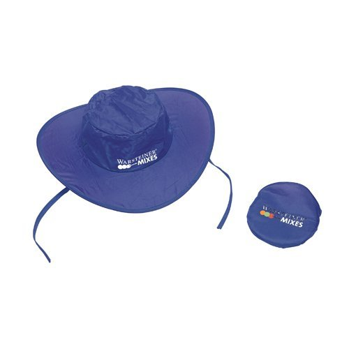 Collapsible Hat | Jobox Media