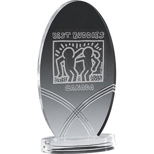 Tranverse Awards | Jobox Media