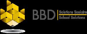 BBD logo | Jobox Media
