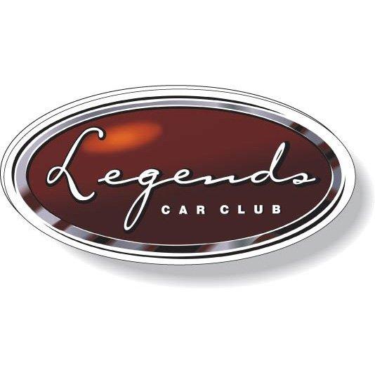 Magnetic Badges | Jobox Media