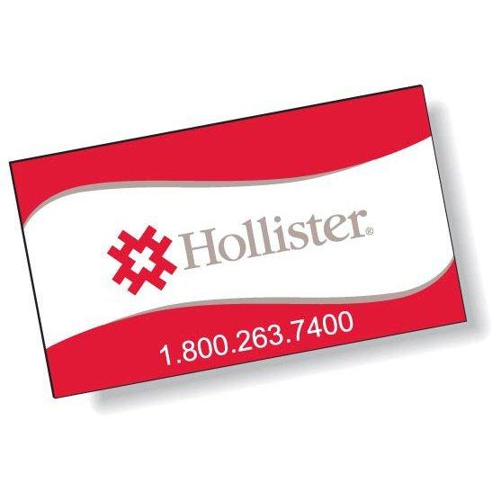 Magnetic Business Card - Screen-printed | Jobox Media