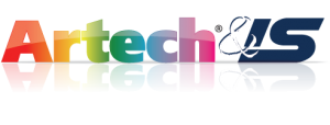 Artech logo | Jobox Media