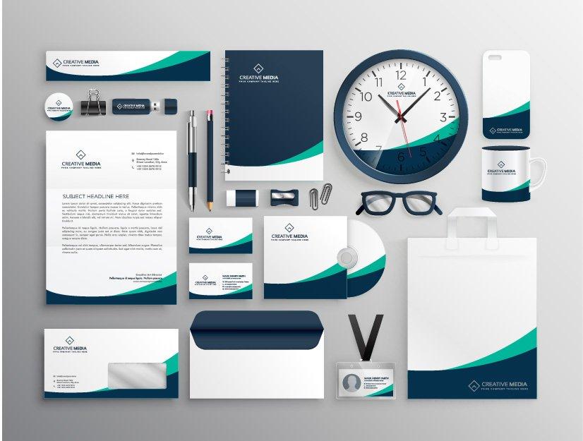 Branding & Visual Identity Services | Jobox Media