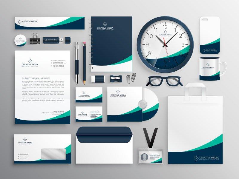 Branding & Visual Identity | Jobox Media