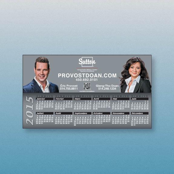 Calendars | Jobox Media