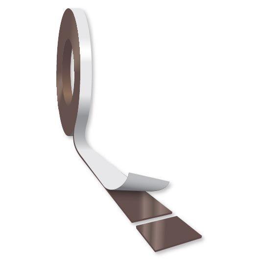Magnetic Material | Jobox Media