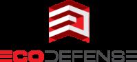 Ecodefense logo | Jobox Media