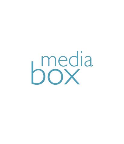 Jobox Media