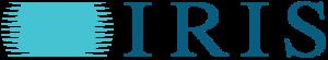 Iris Logo | Jobox Media