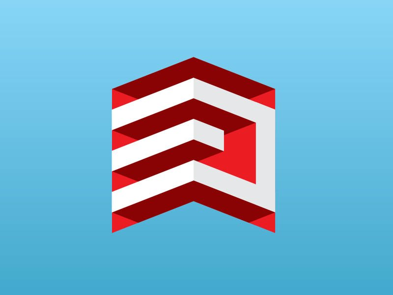 Logo Design | Jobox Media