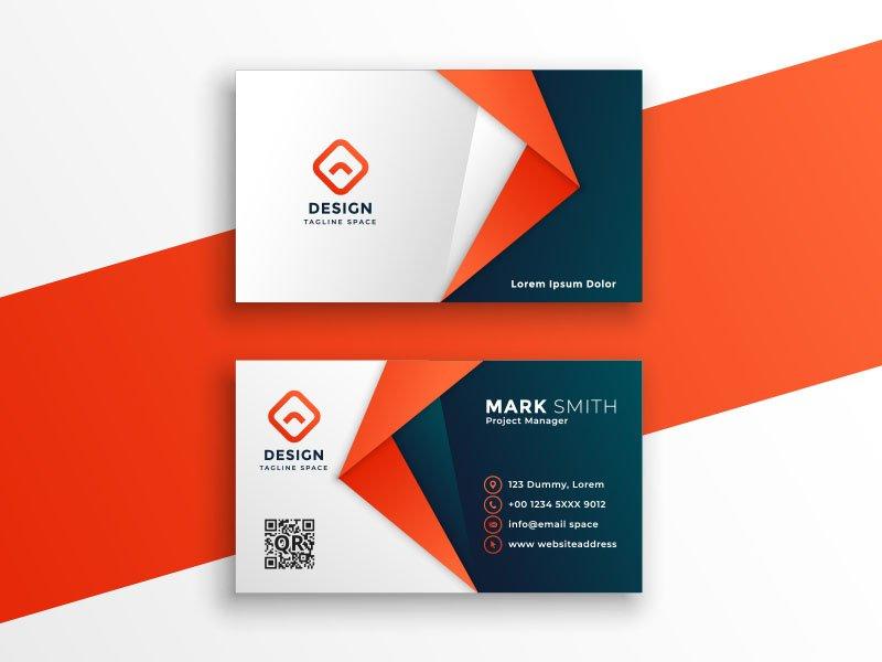 Print Design | Jobox Media