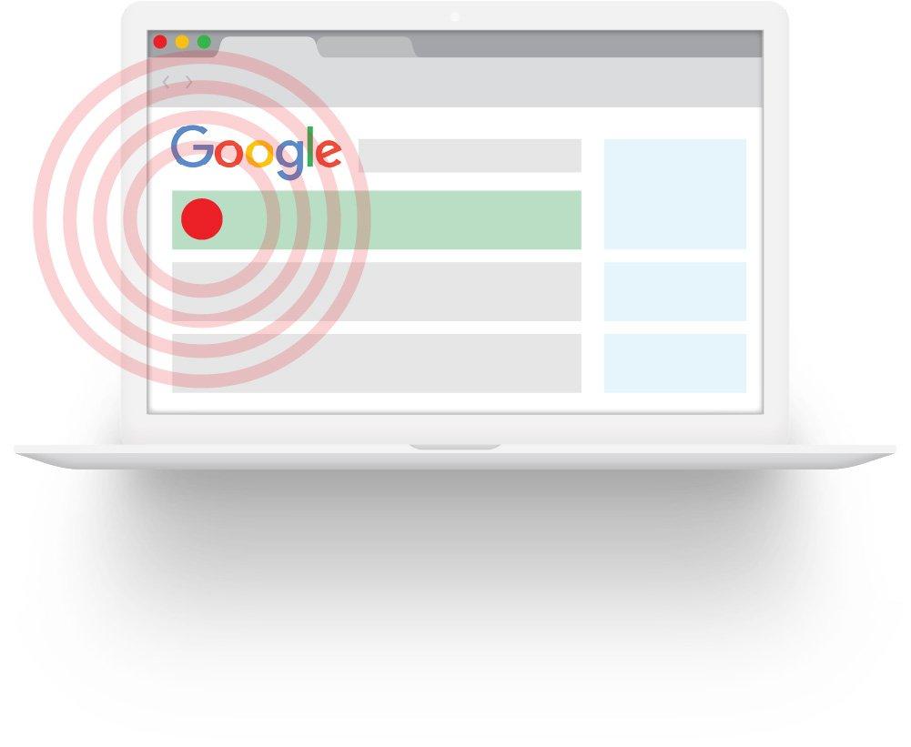 SEO (Search Engine Optimization) | Jobox Media