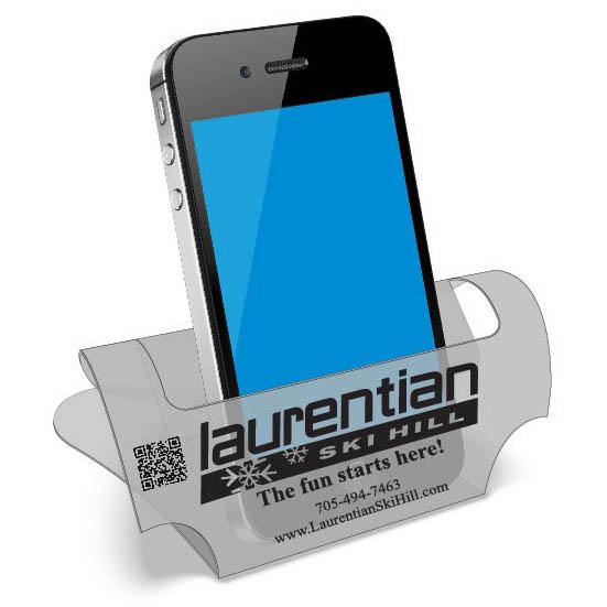 Smartphone Stand | Jobox Media