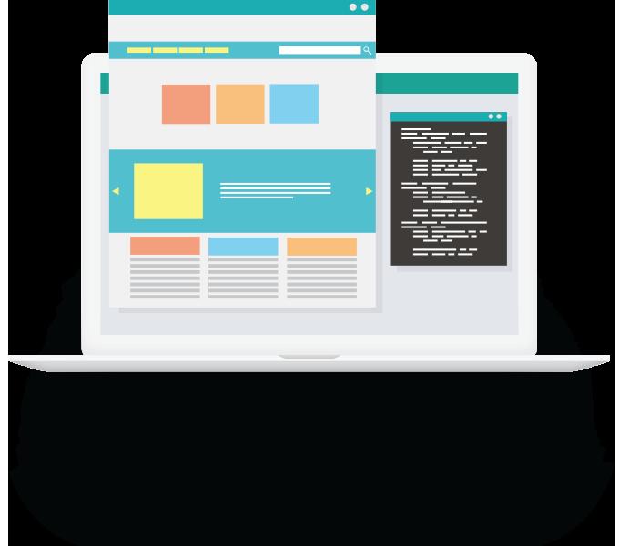 Professional Web Design Services | Jobox Media