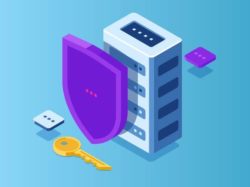 Website Security | Jobox Media