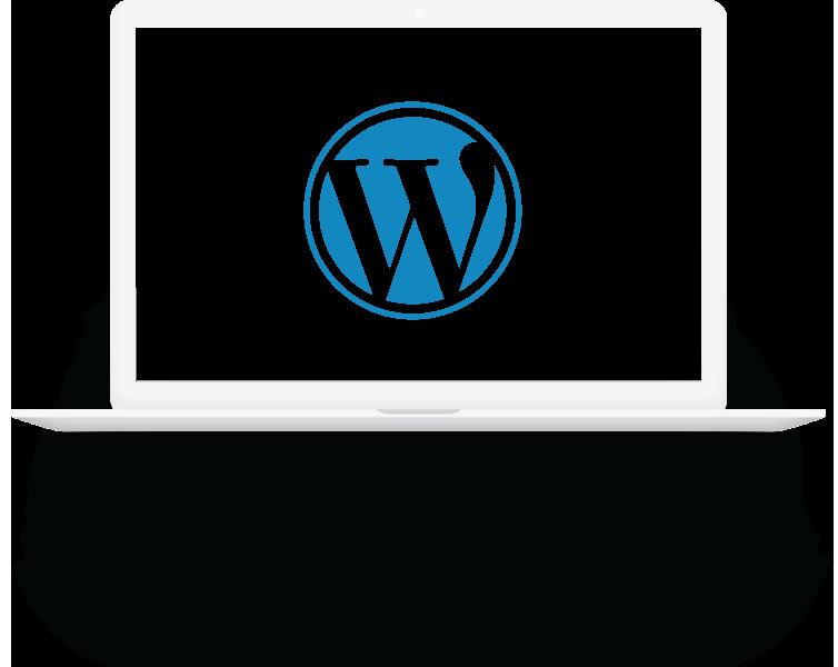 Wordpress Development & Design | Jobox Media